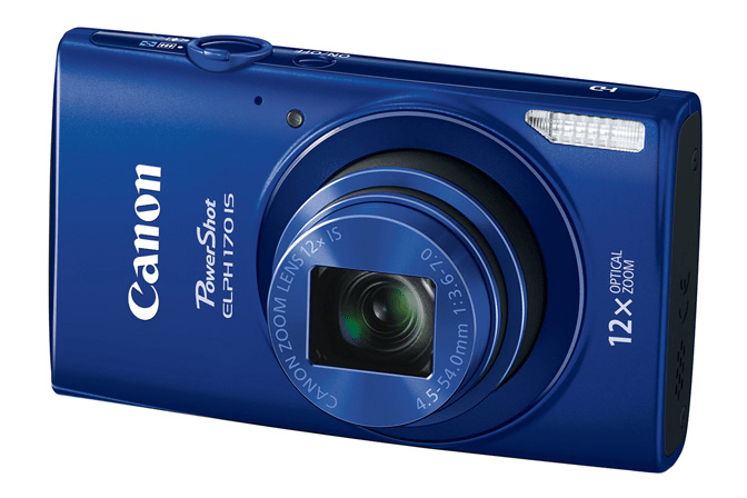 canon 600d user manual free download