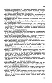 government manuals by subject download