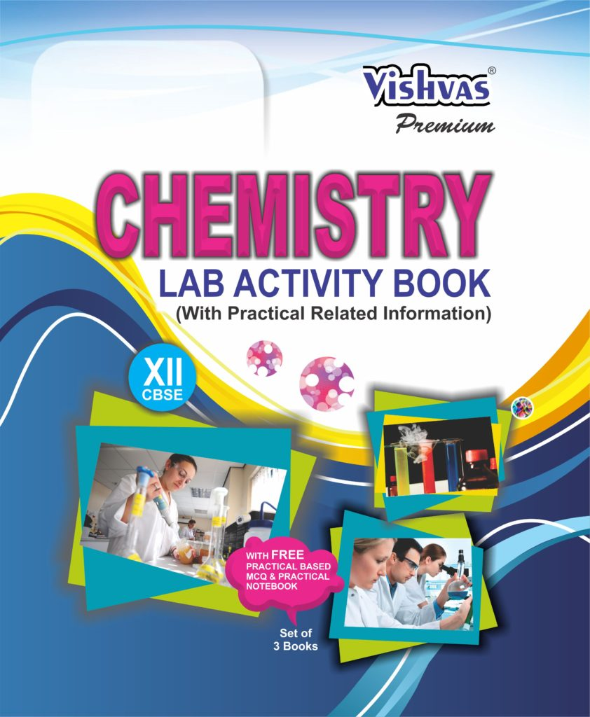 physical education lab manual class 11 cbse free download