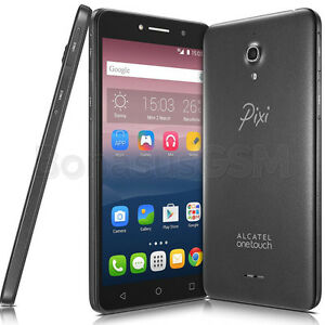 alcatel one touch model no 7040n manual