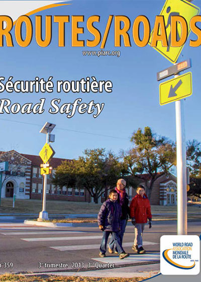 piarc road safety manual download