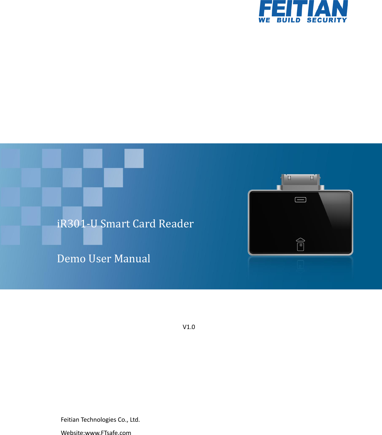 where to download video card user manuals