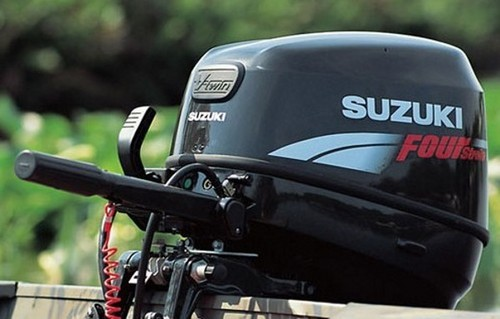 suzuki outboard manuals free download for 50 hp