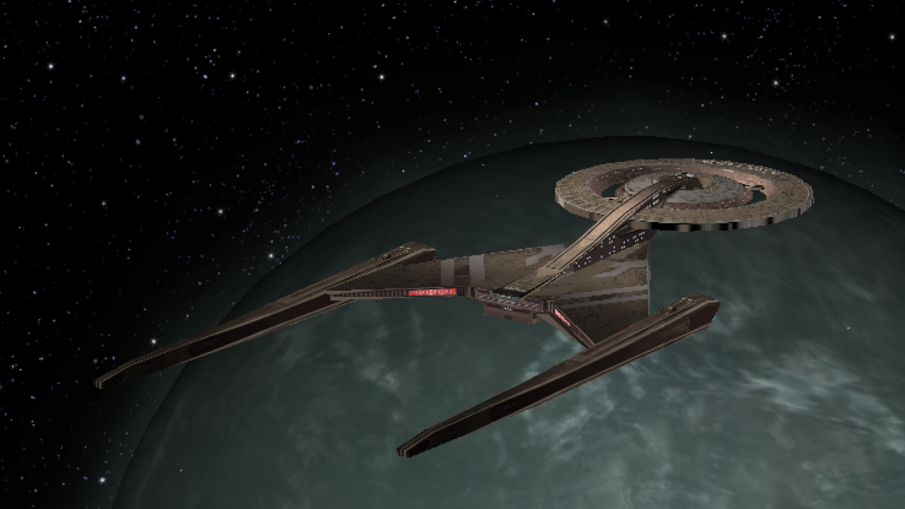manually download star trek online patches