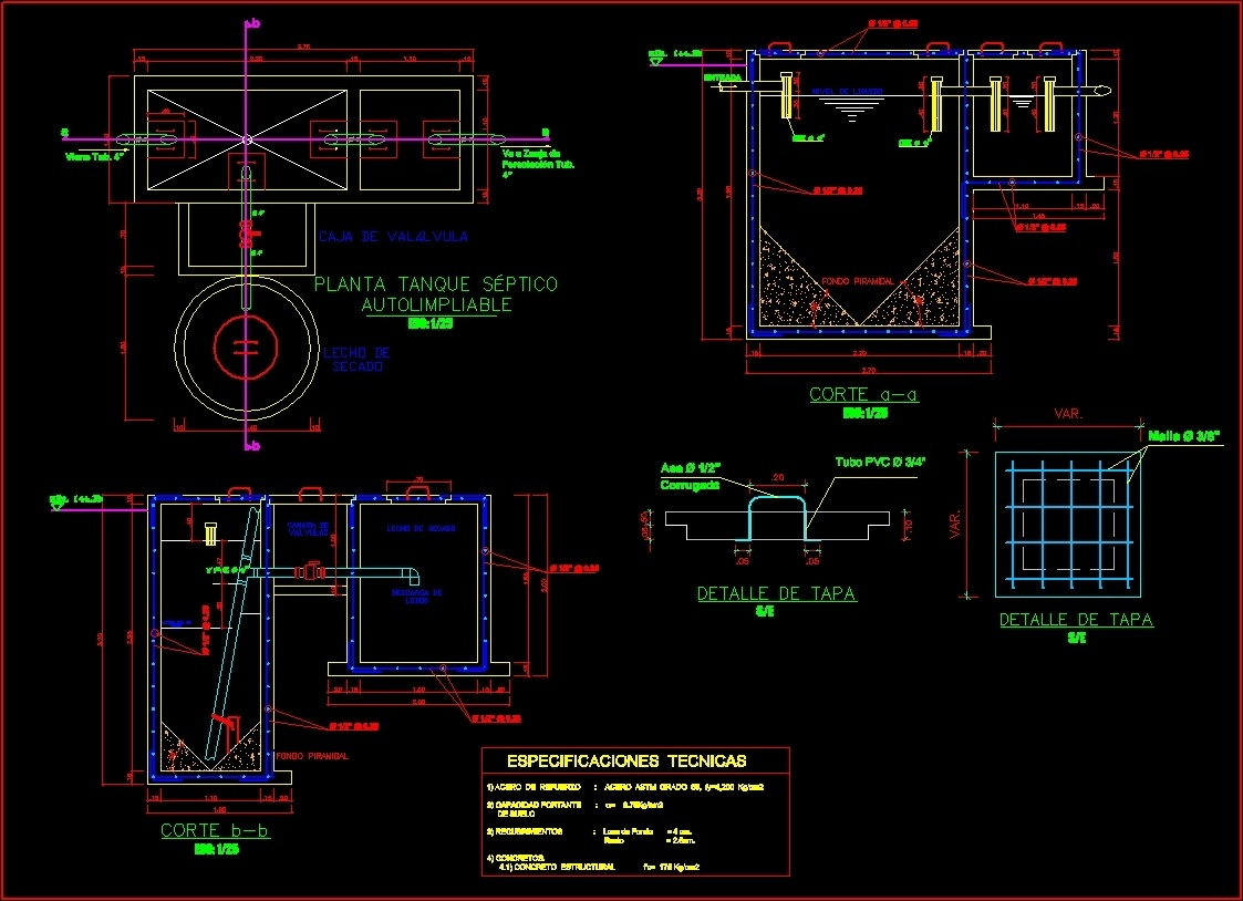 metal building systems manual 2006.pdf download