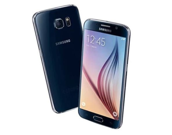 samsung s6 download update manually