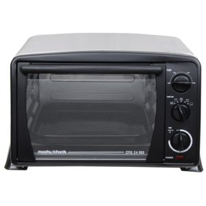 cooks brand convection toaster oven manual model 22222