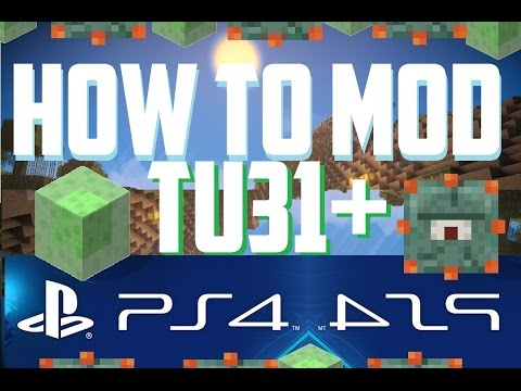 manual download of mods how to
