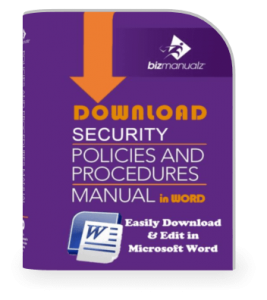 iso 9001 free downloadable quality manuals