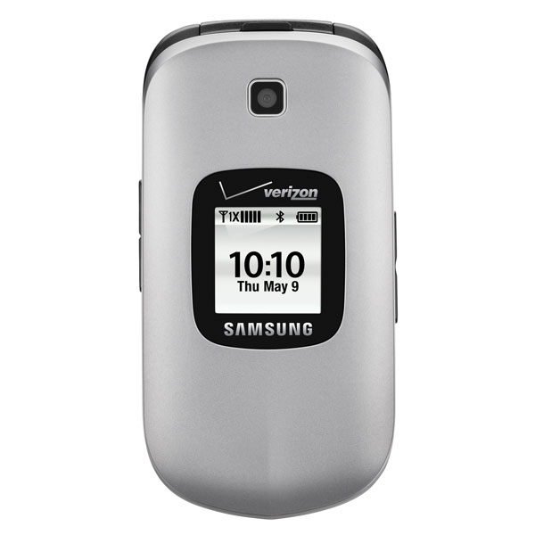 samsung t259 cell phone manual